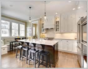 Glass Pendant Lights For Kitchen Island Home Design Ideas