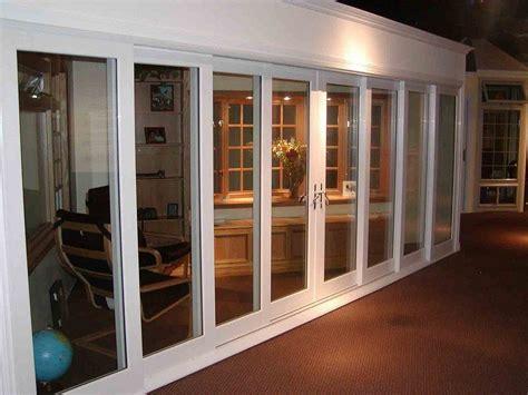 sliding glass door interior glass door designs for all your outlooks wood
