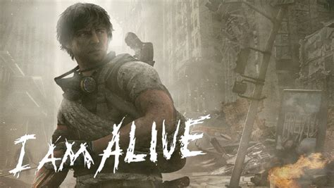 xbox i am alive i am alive xbox 360 bacon reviews