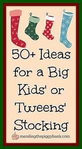 36 best images about Christmas Gifts for Kids & Teens on