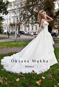 43 best images about wedding dresses by oksana mukha on With oksana mukha wedding dresses