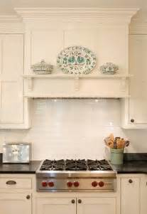 Kitchen Vent Ideas 25 Best Ideas About Vent On Range Hoods Kitchen Vent And Stove Hoods