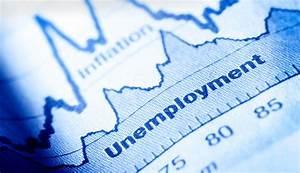 Valley Unemployment Remains Double Calif  Average