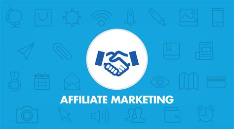 affiliate marketing affiliate marketing the need of today s businesses