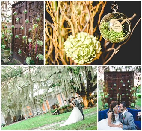 labyrinth inspired styled shoot   creek farms