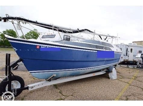 Used Aluminum Boats For Sale In Ms by 2011 Macgregor 26 Power Boat For Sale In Bentonia Ms
