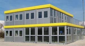 Container Haus Kaufen : container haus kaufen 11 profi tipps bevor sie ein container haus kaufen container modulbau ~ Sanjose-hotels-ca.com Haus und Dekorationen