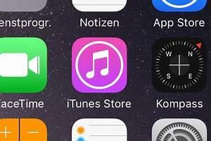 App Store Land ändern : itunes store schweiz lieblings tv shows ~ Markanthonyermac.com Haus und Dekorationen