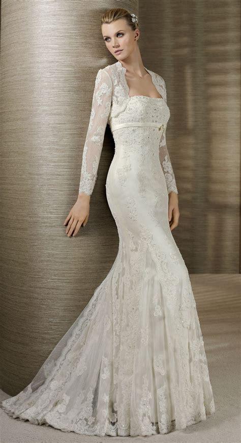 20 simple elegant wedding dresses ideas wohh wedding