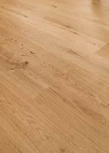 Trittschalldämmung Für Laminat : laminat parkett vinylb den online kaufen bei obi ~ Yasmunasinghe.com Haus und Dekorationen