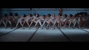 Beyoncé Gets Everyone In Formation