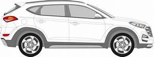 Anhängerkupplung Hyundai Tucson Abnehmbar : anh ngerkupplung hyundai tucson tl kaufen ~ Kayakingforconservation.com Haus und Dekorationen