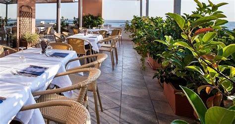 Best Western La Baia Palace by La Baia Palace Hotel Bari Palese 3 Stelle Best Western