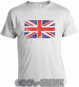 44729986fb31 Rybářské tričko Veterán - sumec Od rybářů pro rybáře. Kvalitní a příjemný  materiál