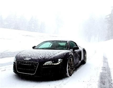 Bugatti unveiled the la voiture noire (the black car) in march at the geneva motor show, a la voiture noire quickly earned infamy for being the most expensive new car ever built. R8 beaut | Sports cars luxury, Sport cars, Audi