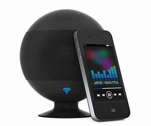 Bluetooth Boxen Im Test : bluetooth lautsprecher top 40 boxen im test 2018 ~ Kayakingforconservation.com Haus und Dekorationen