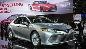 2018 toyota camry interior and price 2018 cars release With 2018 camry se invoice price