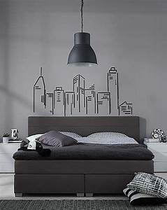 Tchibo Möbel Wohnzimmer : mein traumbett und tolle schlafzimmerm bel bei tchibo ~ Watch28wear.com Haus und Dekorationen