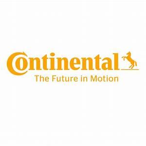 Continental Auto : continental automotive gmbh chemnitz zieht an ~ Gottalentnigeria.com Avis de Voitures