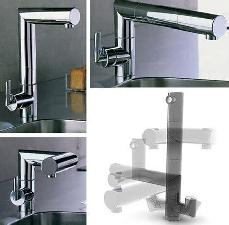 robinet cuisine pliable robinet pliable pliant mitigeur pour cuisine