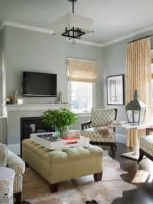 light gray bedroom bedroom mdd architects