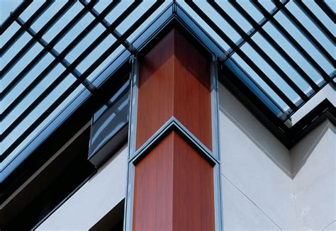 reynobond design  alcoa architectural products stylepark