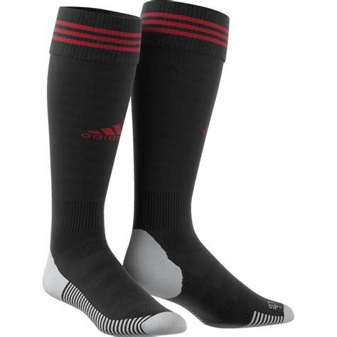 adidas adi sock  soccer direct fc