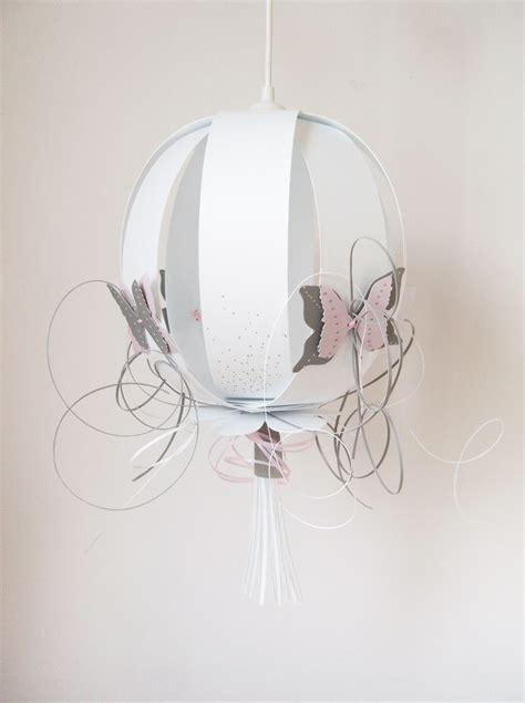 lustre chambre ado fille luminaire suspension chambre bébé fille