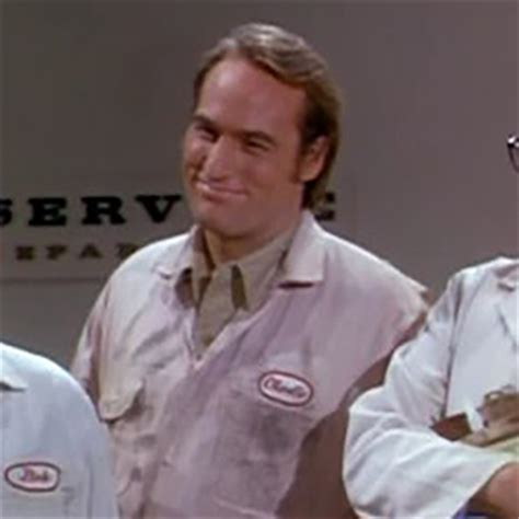 craig t nelson shows 8 actors who appeared on quot the mary tyler moore show