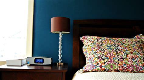 colours  paint  bedroom   good nights sleep lifehacker australia