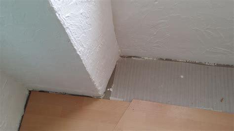 plan des si鑒es air plinthes sur mur pas droit