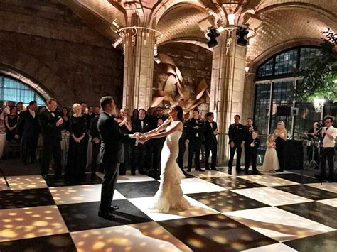 black and white floor l spectacular portable black and white dance floor rentals
