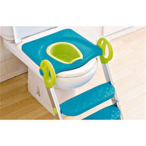babysun nursery r 233 ducteur wc avec marches pas cher prix clubic