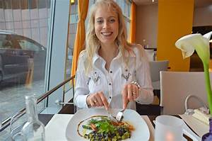 Restaurant Strom Bremerhaven : hamburg und bremerhaven kurztrip elischebas reisen ~ Markanthonyermac.com Haus und Dekorationen