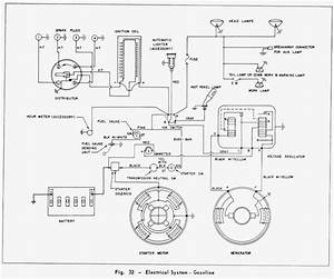 Filter Ferguson Steering Diagram Massey Wiring Parts