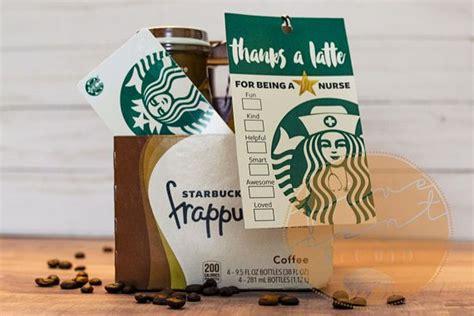 latte    star nurse parody starbucks