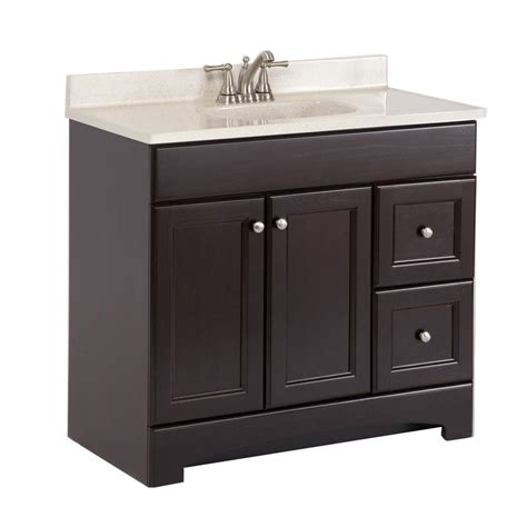 36 x 18 vanity cabinet 36 x 18 bathroom vanity cabinet birch wood veneer vanity