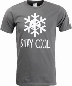 Cooles T Shirt : cool t shirts ~ A.2002-acura-tl-radio.info Haus und Dekorationen
