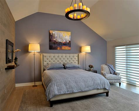 Candles In Bedroom by 20 Circular Candle Chandeliers In The Bedroom Home