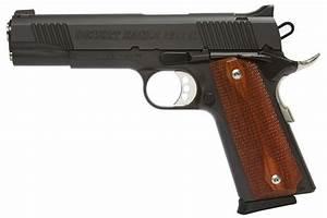Auto 45 : magnum research desert eagle 1911 g 45 auto pistol sportsman 39 s outdoor superstore ~ Gottalentnigeria.com Avis de Voitures