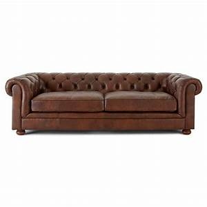Pin by dana on this must be the place pinterest for Jcpenney leather sectional sofa