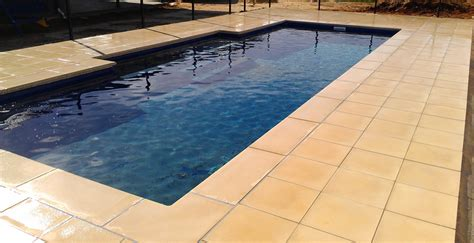 empire flooring oklahoma city types of pool coping 28 images paver installation brick paver showroom of ta bay