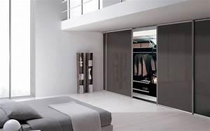 Porte Per Cabine Armadio ~ Idee per il design della casa