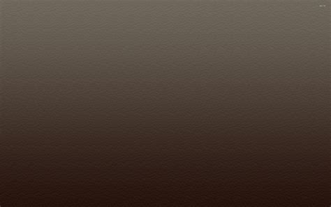 Brown Desktop Wallpaper by Leather Desktop Wallpaper Wallpapersafari