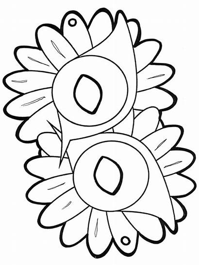 Printable Masks Mask Paper Coloring Lots Pages