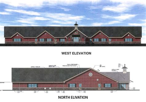 mill creek approves design for new preschool in 904 | primrose school of mill creek
