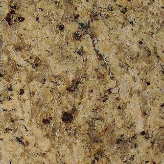 Granite bathroom Countertops   Granite Venetian Gold