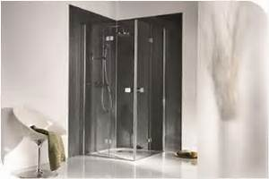 Neue Dusche Einbauen : wanne zur dusche wandverkleidung f r ihre neue dusche ~ Michelbontemps.com Haus und Dekorationen