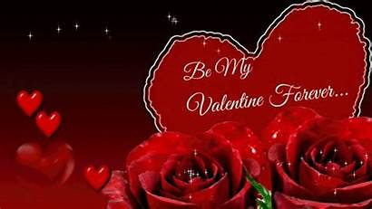 Valentine Forever Ecard Valentines Greetings Ecards