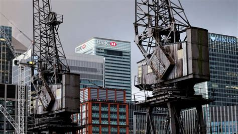 Banks feel the heat on financed emissions | Financial Times